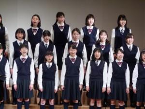 chorus3