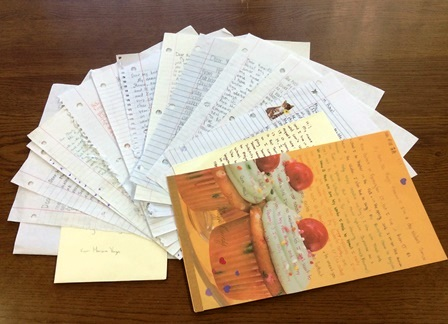 letters_from_mps